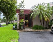 10900 Birchwood Pl Unit #10900, Pembroke Pines image
