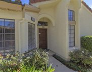 406 Country Club Drive Unit #A, Simi Valley image