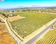 247 Vallecitos Road, Livermore image