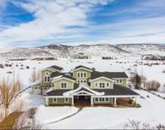 4846 Old Meadow Ln, Park City image