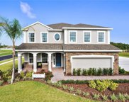 613 Misty Maple Street, Ocoee image
