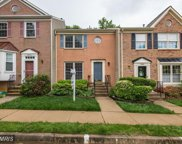8070 MORNING MEADOW COURT, Alexandria image