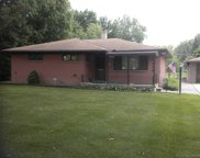 5398 Mansfield, Sterling Heights image