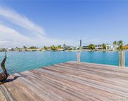 227 N Shore Dr, Miami Beach image