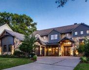 6724 Stichter Avenue, Dallas image