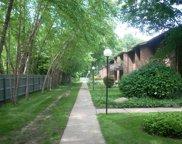 2500 Topsfield Rd. Unit 304 Road Unit unit 304, South Bend image