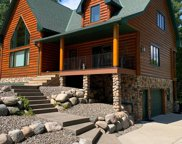 35127 320th Street, Aitkin image
