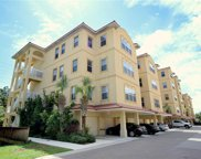 636 Wells Court Unit 401, Clearwater image