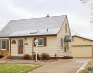 704 S Williams Ave, Sioux Falls image