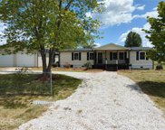 115 Coolwood  Drive, Statesville image