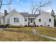 221 Cowpath Road, Souderton image
