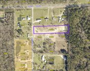 14772 Harry Savoy Rd, St Amant image