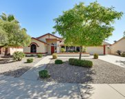 21427 N Morning Dove Drive, Sun City West image