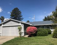 4089  Alta Lorraine Way, North Highlands image