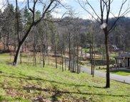 11 Twinflower  Trail Unit #36, Asheville image