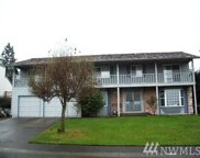 3835 SW 313th St, Federal Way image