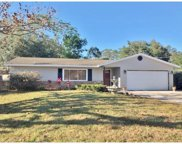 108 Whippoorwill Drive, Altamonte Springs image