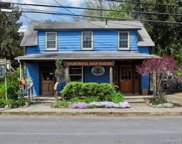 1373 Kings  Highway, Chester image