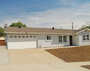 9490 Stoyer Dr, Santee image