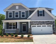 1044  Thomas Knapp Parkway Unit #151, Fort Mill image