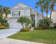 83 Satinwood Lane, Palm Beach Gardens image