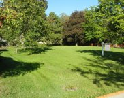 4270 Kirchoff Road, Rolling Meadows image