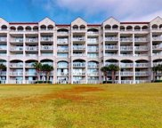 2151 Bridge View Ct. Unit 3104, North Myrtle Beach image