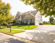 43440 RIVERPOINT DRIVE, Leesburg image