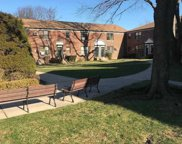 196-43 73 Ave, Fresh Meadows image