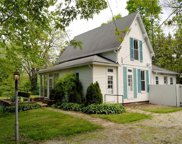 7135 Purdy  Street, Indianapolis image