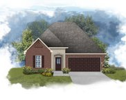 356 Coppice Place, Bossier City image