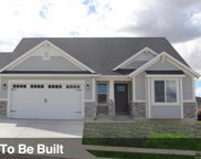 192 S 1230  W Unit 10, Spanish Fork image