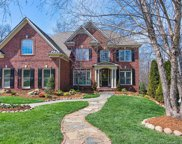 9823  Coley Drive, Huntersville image