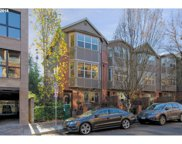 2352 NW RALEIGH  ST, Portland image