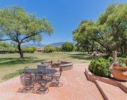 12526 E Kit Carson, Tucson image