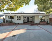 1480 Cronwell Dr, Campbell image
