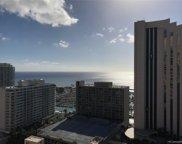 1700 Ala Moana Boulevard Unit 2803, Honolulu image