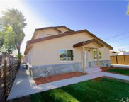 12619 Mulberry Drive, Whittier image