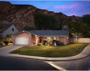 15301 RHODODENDRON Drive, Canyon Country image