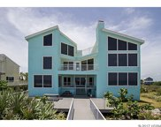 5579 Atlantic Ave, New Smyrna Beach image