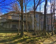 110 Pinnacle Ridge Drive, Beech Mountain image