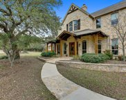 12525 Triple Creek Dr, Dripping Springs image