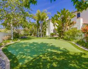16906 Blue Shadows Lane, Rancho Santa Fe image