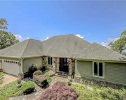 62  Bayless Drive, Hendersonville image