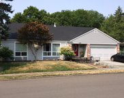 2885 NW 153RD  AVE, Beaverton image