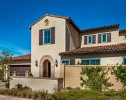 8187 Lazy River Road, Rancho Santa Fe image