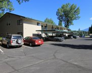 3200 S Litzler Drive Unit 16-110, Flagstaff image