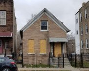 1546 South Homan Avenue, Chicago image