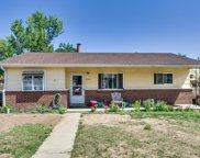 6509 East 79th Place, Commerce City image
