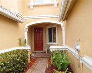 3267 Antica ST, Fort Myers image